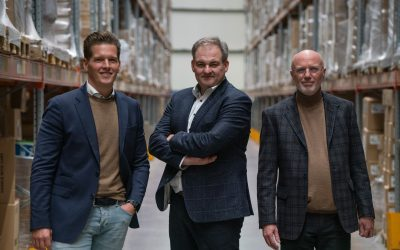 Three new acquisitions by packaging specialist Morpak Group